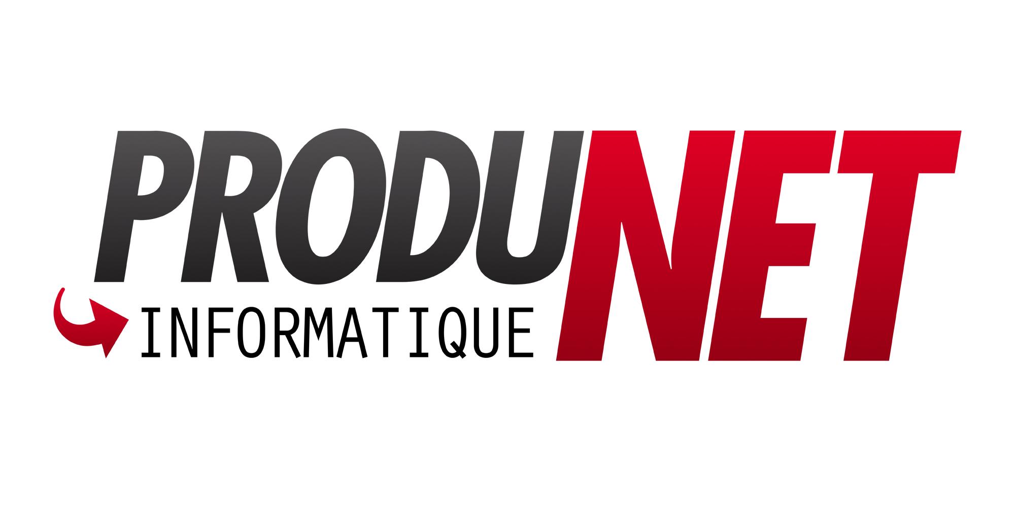 ProduNet